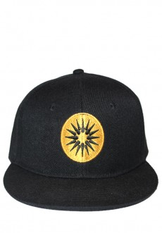 You are the sun Snap back