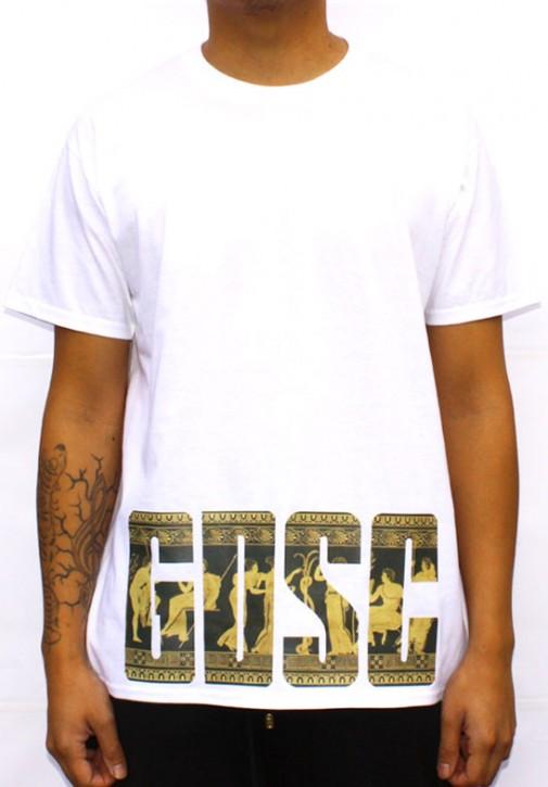 White-tshirt-roman-front