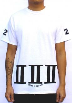 roman-numerals-tshirt-front