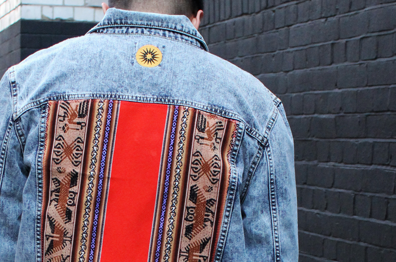 enterbanner2014DENIM.jpg